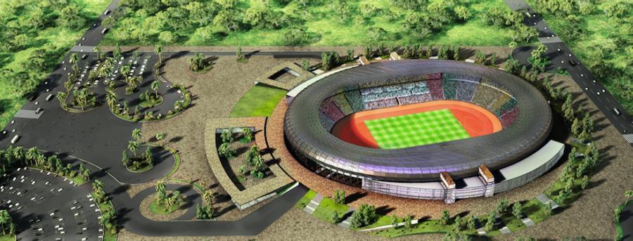 dire-stadium-1024x343
