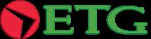 ETG Designers & Consultants
